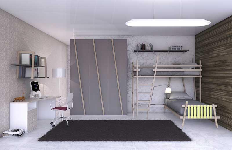 wohnen und leben schreinerei plocher. Black Bedroom Furniture Sets. Home Design Ideas