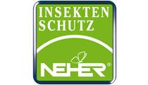 Neher Partner / Schreinerei Plocher Immenstaad