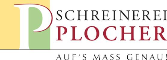 plocher-logo