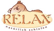 Relax Partner / Schreinerei Plocher Immenstaad