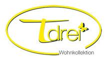 TDrei Partner / Schreinerei Plocher Immenstaad