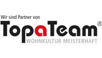 TopaTeam Partner / Schreinerei Plocher Immenstaad