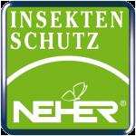 Neher-Logo_trans
