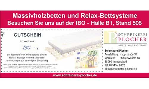Gutschein-5x3