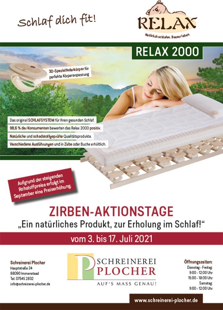 schlaf_dich_fit_2021-plocher-II-ansicht-1