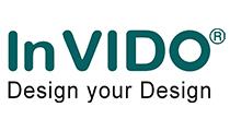 in VIDO Logo